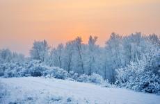 Ne așteaptă cea mai friguroasă iarnă din ultimii 100 de ani