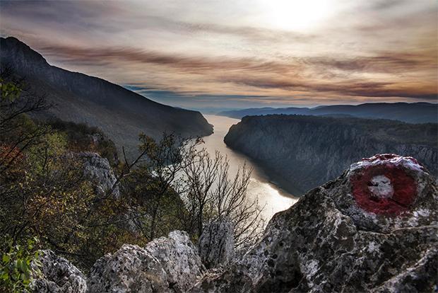 Dunărea