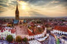 27 fotografii în care se vede că România e o țară de vis