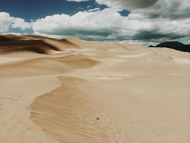 sahara desertul salveaza planeta prin absorbtia dioxidului de carbon